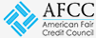 American Fair Credit Council
